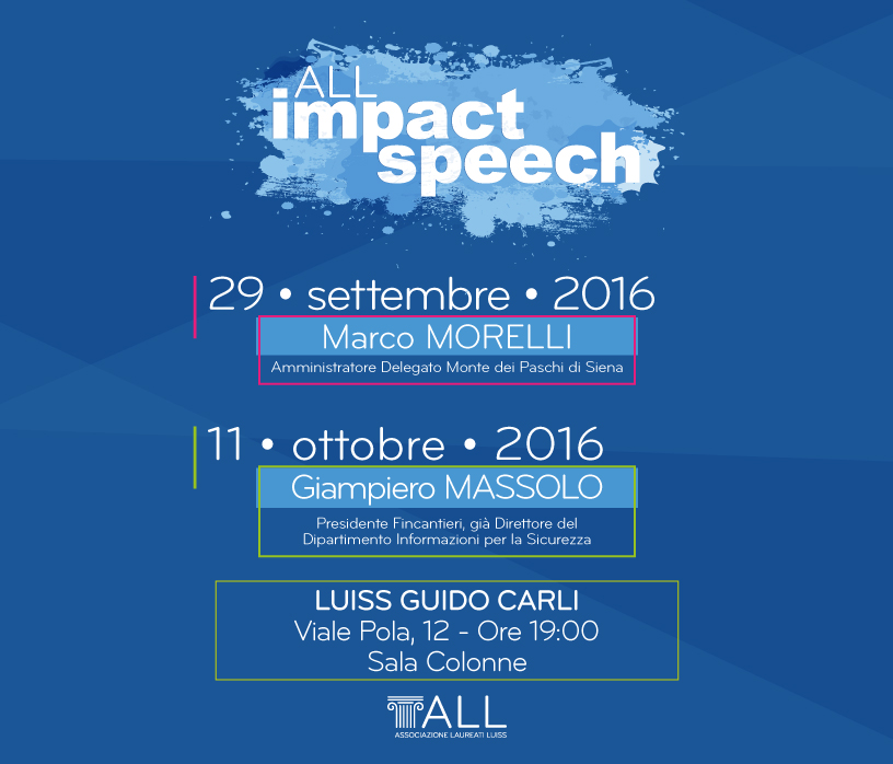 all_impact-speech_sito