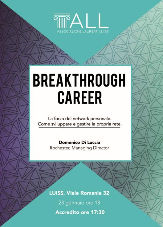 breakthroughcareerdiluccia